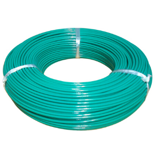 8 Gauge Building Wire THHN Cable